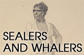 Sealers and whalers