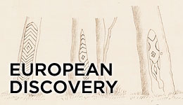 European discovery