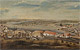 Sydney - Capital New South Wales, c.1800, artist unknown