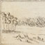 'Glenfield, C. Throsby Esqr. 3 miles S of Liverpool, NSW', in an album of Views of Sydney and Surrounding District.