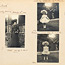 Page 2 - Album 25, 4th November 1900 - 7th April 1901