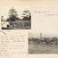 Page 3 - Album 25, 4th November 1900 - 7th April 1901