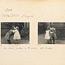 Page 4 - Album 25, 4th November 1900 - 7th April 1901