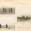 Page 6 - Album 25, 4th November 1900 - 7th April 1901