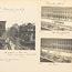 Page 8 - Album 25, 4th November 1900 - 7th April 1901