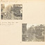 Page 10 - Album 25, 4th November 1900 - 7th April 1901