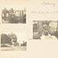 Page 11 - Album 25, 4th November 1900 - 7th April 1901