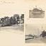 Page 12 - Album 25, 4th November 1900 - 7th April 1901