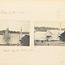 Page 14 - Album 25, 4th November 1900 - 7th April 1901