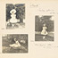 Page 15 - Album 25, 4th November 1900 - 7th April 1901