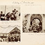 Page 16 - Album 25, 4th November 1900 - 7th April 1901