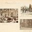 Page 17 - Album 25, 4th November 1900 - 7th April 1901