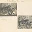 Page 19 - Album 25, 4th November 1900 - 7th April 1901