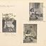 Page 20 - Album 25, 4th November 1900 - 7th April 1901