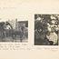 Page 22 - Album 25, 4th November 1900 - 7th April 1901