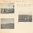 Page 23 - Album 25, 4th November 1900 - 7th April 1901