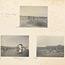 Page 24 - Album 25, 4th November 1900 - 7th April 1901