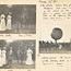 Page 25 - Album 25, 4th November 1900 - 7th April 1901