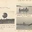 Page 26 - Album 25, 4th November 1900 - 7th April 1901