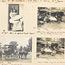 Page 28 - Album 25, 4th November 1900 - 7th April 1901