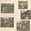 Page 30 - Album 25, 4th November 1900 - 7th April 1901