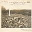 Page 31 - Album 25, 4th November 1900 - 7th April 1901
