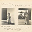 Page 32 - Album 25, 4th November 1900 - 7th April 1901