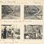 Page 33 - Album 25, 4th November 1900 - 7th April 1901