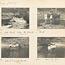 Page 34 - Album 25, 4th November 1900 - 7th April 1901