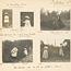 Page 35 - Album 25, 4th November 1900 - 7th April 1901