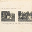 Page 36 - Album 25, 4th November 1900 - 7th April 1901