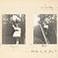 Page 37 - Album 25, 4th November 1900 - 7th April 1901