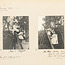 Page 38 - Album 25, 4th November 1900 - 7th April 1901