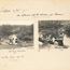 Page 41 - Album 25, 4th November 1900 - 7th April 1901