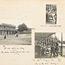 Page 42 - Album 25, 4th November 1900 - 7th April 1901