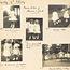 Page 43 - Album 25, 4th November 1900 - 7th April 1901