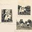 Page 44 - Album 25, 4th November 1900 - 7th April 1901