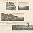 Page 46 - Album 25, 4th November 1900 - 7th April 1901
