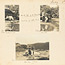 Page 47 - Album 25, 4th November 1900 - 7th April 1901