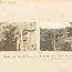 Page 48 - Album 25, 4th November 1900 - 7th April 1901