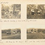 Page 50 - Album 25, 4th November 1900 - 7th April 1901