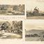 Page 51 - Album 25, 4th November 1900 - 7th April 1901