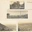 Page 53 - Album 25, 4th November 1900 - 7th April 1901