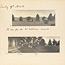 Page 55 - Album 25, 4th November 1900 - 7th April 1901