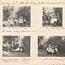 Page 56 - Album 25, 4th November 1900 - 7th April 1901