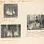 Page 57 - Album 25, 4th November 1900 - 7th April 1901