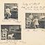 Page 58 - Album 25, 4th November 1900 - 7th April 1901