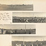 Page 59 - Album 25, 4th November 1900 - 7th April 1901