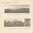 Page 61 - Album 25, 4th November 1900 - 7th April 1901