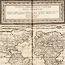 Hemispheriu Ab Aequinoctiali Linea, Ad Circulu Poli Arctici.ad Circuli Poli Antartici  from Speculum orbis terrae